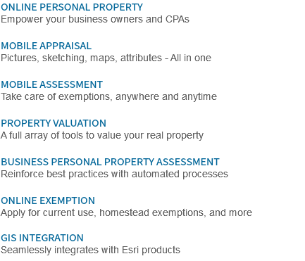 calasiao real property tax automated assessment Learn how to make property tax payments 2017 assessment and the 2018 property tax levies that were certified to the if hennepin county doesn't receive.